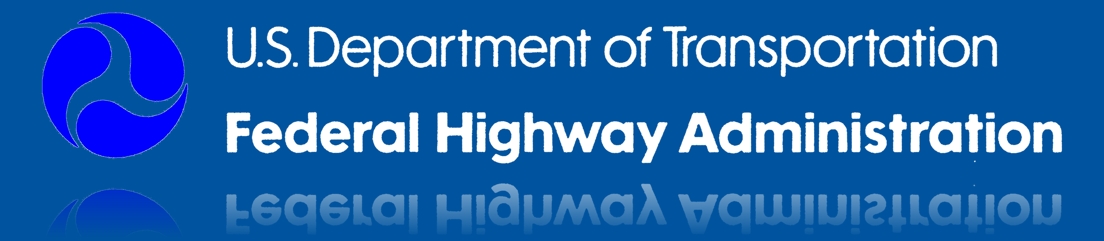 FHWA ReflectionBackground.png