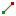 ArGIS Straight Segement Tool Icon.png