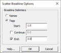 Scatter Breakline Options.png