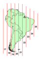 Southamerica.png